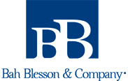 Bah Blesson & Company ® | Africa Management Consulting